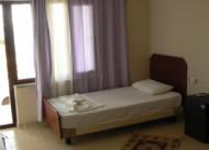 Ainos Holiday Resort Hotel