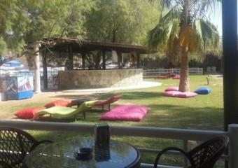 �layda Beach Club