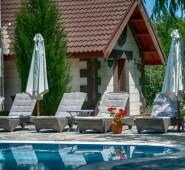 A�va Wineport Lodge