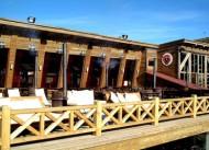 A�ao�lu My Resort