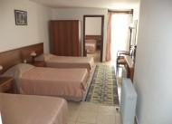 Bristol Hotel Girne