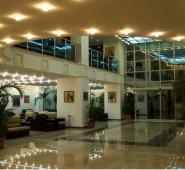Dora My Meriç Turunç Hotel