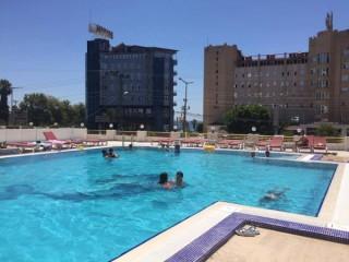 Princess Resort Hotels