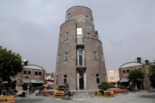 Antalya Soba M�zesi