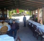 Pelikan Pansiyon & Restaurant