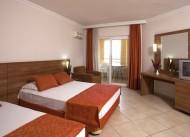 G�ne� House Hotel