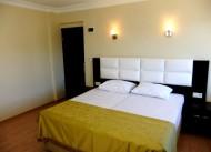 Uzunhan Otel
