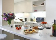 Housez Suites & Apartments