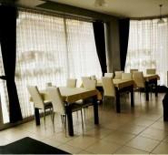 Konak Hotel Karatay