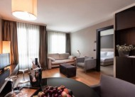 Bentley By Molton Hotels