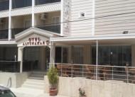 Otel Altunakar 1