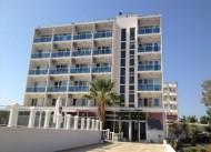 Yasmin Otel Ayval�k