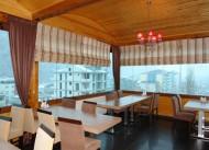 Almatur Hotel