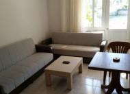 G�kmen Apartments