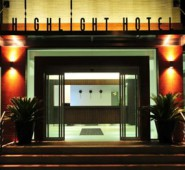 Highlight Hotel