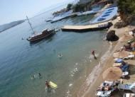 Peda Hotels G�mbet Holiday Beach