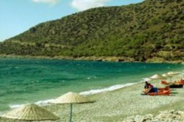 Ovab�k� Plaj�
