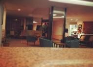 Yeni Y�kseller Hotel