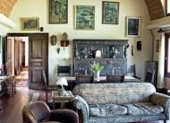 Villa Fe