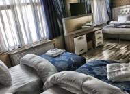 Hotel Selimpa�a Kona��