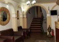 Agora Konak Saray Hotel