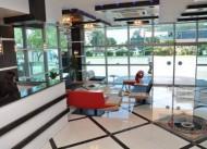 Hotel Grand Asos
