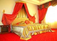 Ottoman Palace Otel Antakya