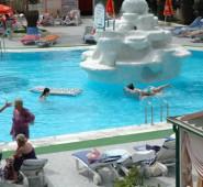 Tropicana Garden Hotel