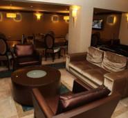Büyük Urartu Hotel