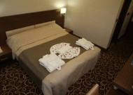 B�y�k Urartu Hotel