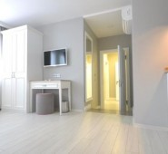 Ada Home İstanbul Residence