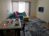 Do�anay Apart Otogar Konya