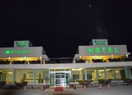 Elmal� Hotel