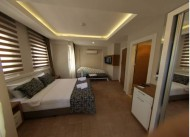 G�cek Pera Hotel