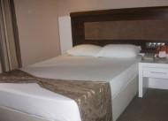Mostar Hotel Prestige