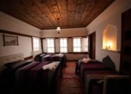 H�ma Hatun Konaklar� Hotel