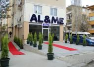 AL&ME Suite