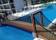 Ramada Resort Akb�k