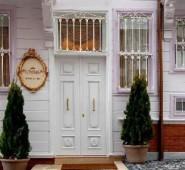Darussaade İstanbul Hotel