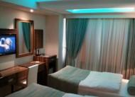Grand Plus Hotel