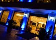 Nk Hotel �zmir