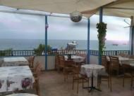 Alt�nkum Denizk�z� Otel