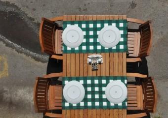Adalı Restaurant