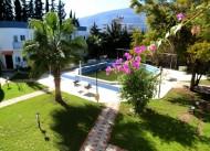 Park Limros Hotel