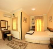 Amphora Hotel Foça