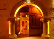 Kapadokya Avanos Suites