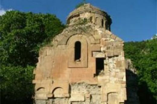 Yeni Rabat Kilisesi