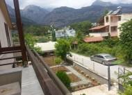 Villa 4 Mevsim
