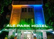 Ale Park Hotel