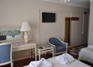 Blue Sea Butik Suite